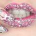 Strasssteine für Nägel - Anleitung für ein glamouröses Nageldesign