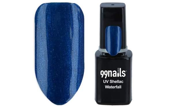 UV Shellac - Waterfall 12ml