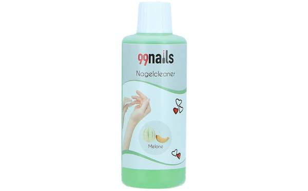 Nagelcleaner - Melone 100ml