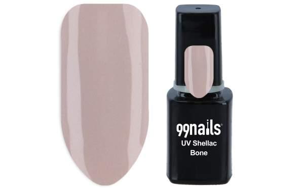UV Shellac - Bone 12ml