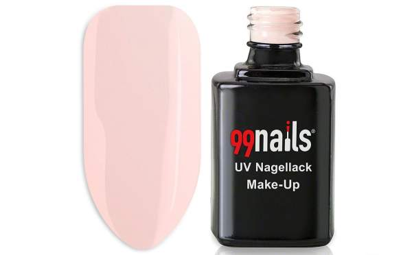 UV Nagellack - Make-Up 12ml