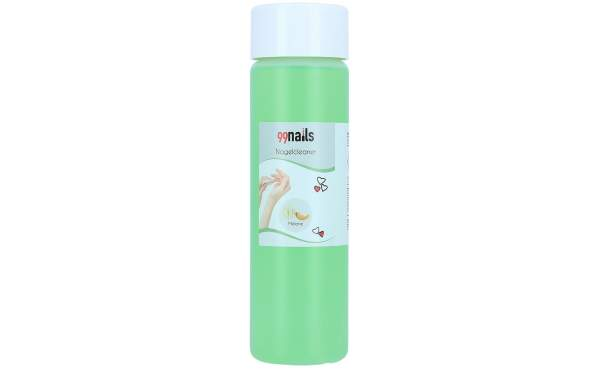Nagelcleaner - Melone 500ml