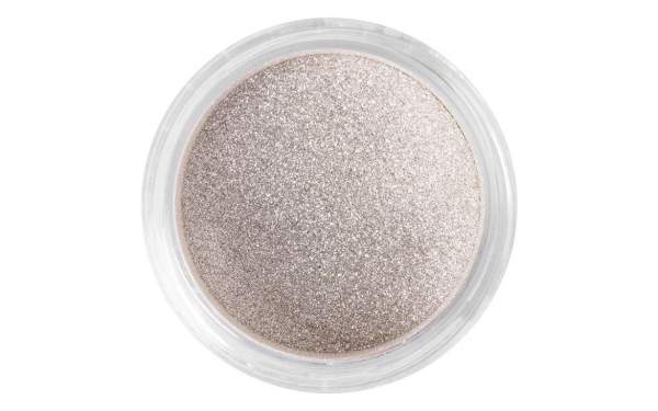 Chrome Puder Silver Highshine 1g