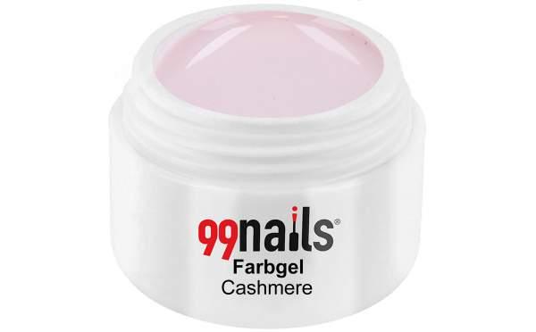 Farbgel - Cashmere - 5ml