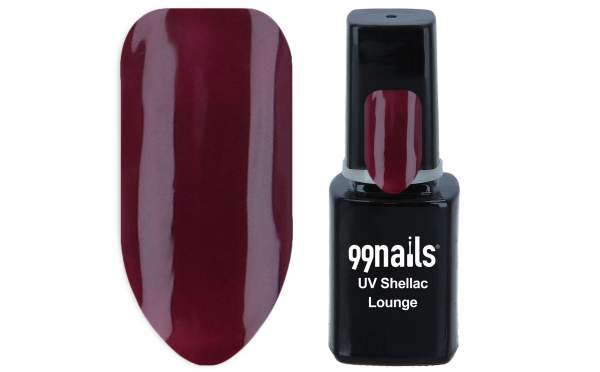UV Shellac - Lounge 12ml