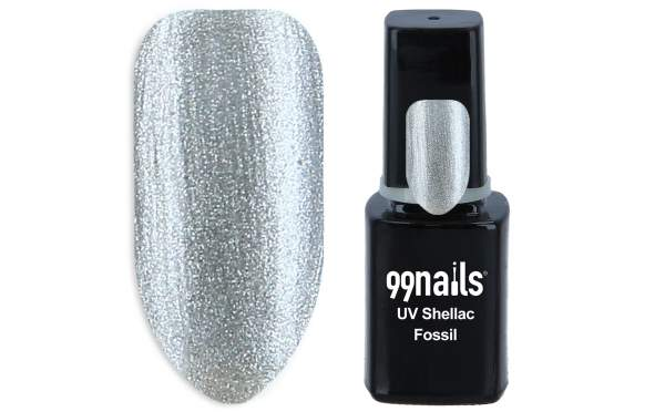 UV Shellac - Fossil 12ml