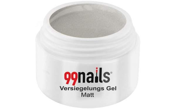 Versiegelungs Gel - Matt 5ml