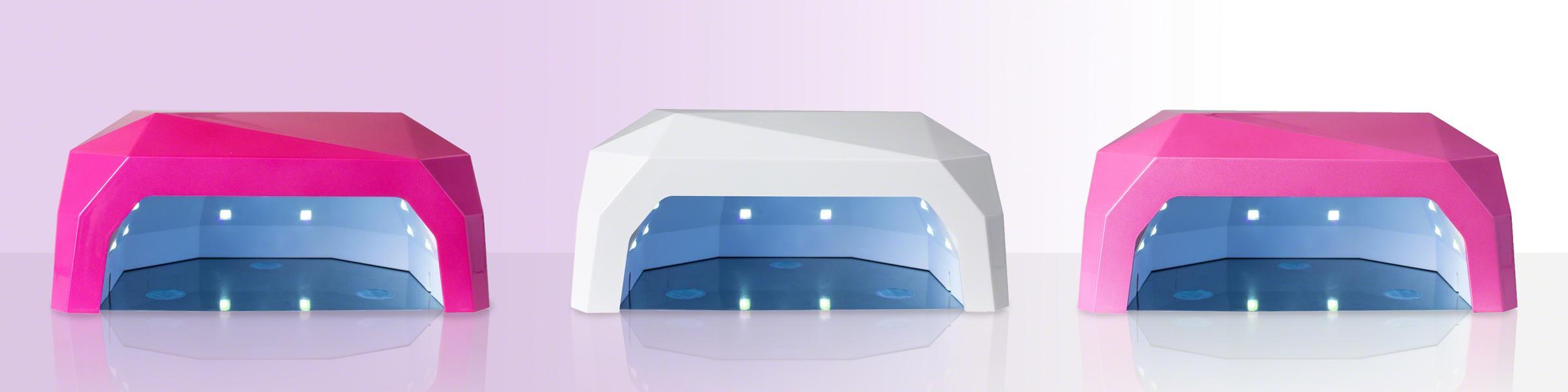 LED Geräte