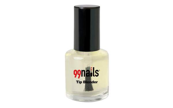 Tip-Blender 15ml