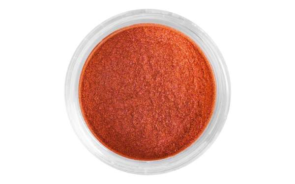 Chrome Puder Red Love 1g
