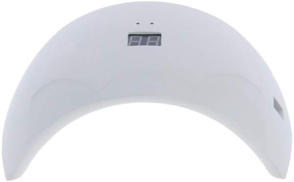 Premium LED Lichthärtungsgerät Lampe Weiß