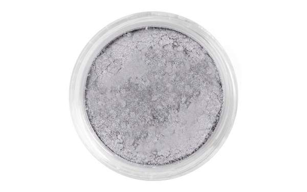 Chrome Puder Silver Star 1g