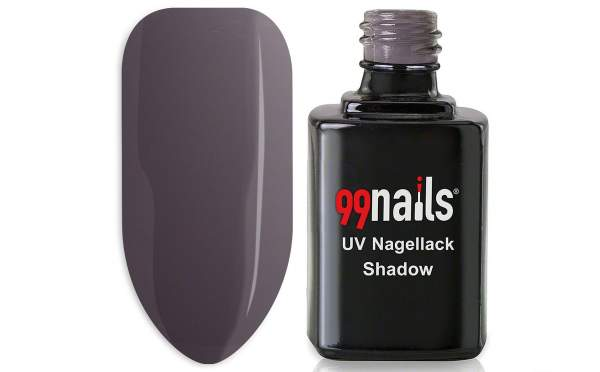 UV Nagellack - Shadow 12ml