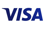 Pay via VISA card
